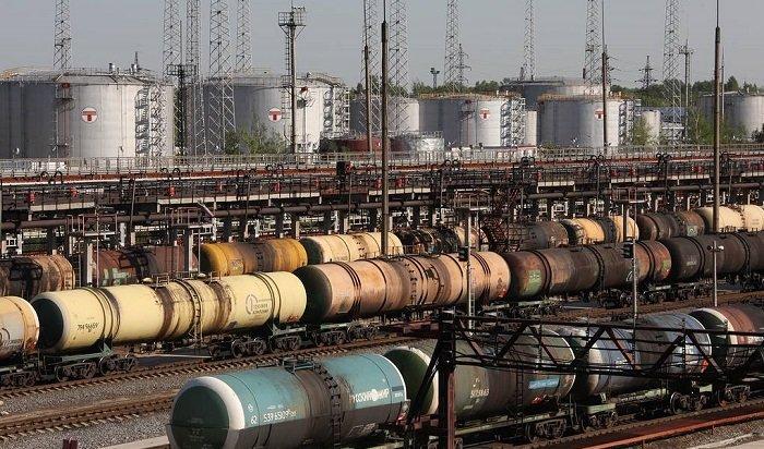 Импорт дешевого бензина предлагает запретить наполгода Минэнерго