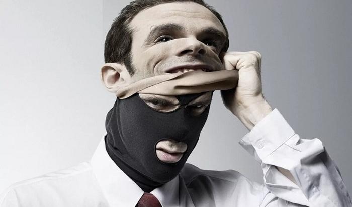 Клиента Сбербанка изБодайбо обманули мошенники