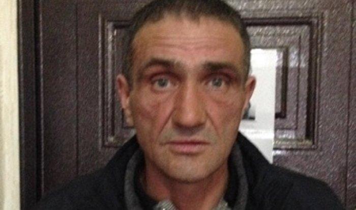 Более 250квартирных краж произошло вИркутской области сначала 2020года
