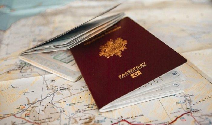 Жителям России сдвойным гражданством разрешили выехать изстраны
