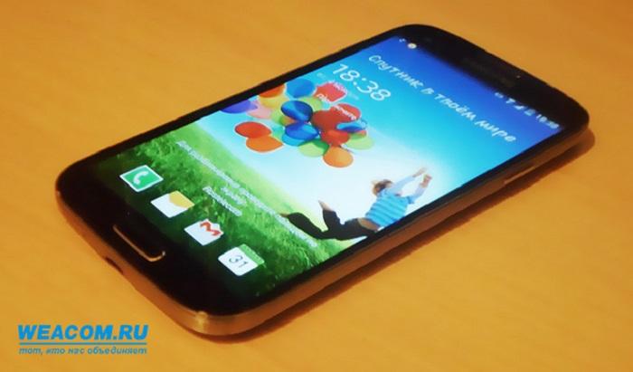 Бизнесмены вПриангарье пользуются сервисом МТС «Мобильные сотрудники»