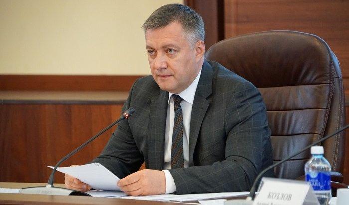 Иркутские водители, обеспечивающие работу обсерваторов, получат доплату в10тысяч рублей