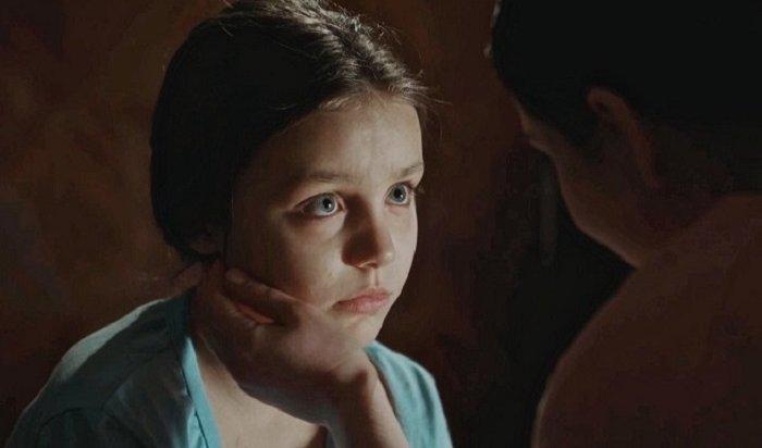 НаDомашнем 1июня состоится премьера мелодрамы «Выбор матери»