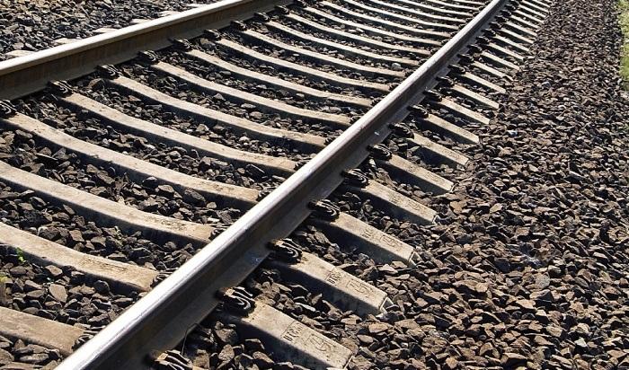 ВКултуке временно закроют движение транспорта через железнодорожный переезд