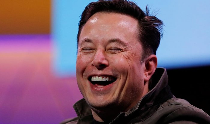 «Это неМарс». Пушков призвал непереоценивать значимость полёта корабля SpaceX