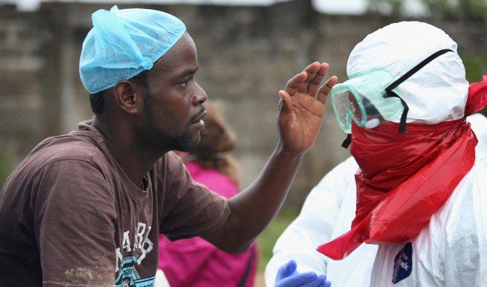 Гендиректор ВОЗ сообщил овспышке лихорадки Эбола вАфрике