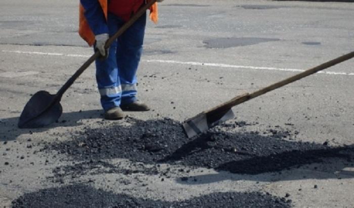 Иркутскавтодор передавал частным подрядчикам контракты настроительство дорог иуборку улиц