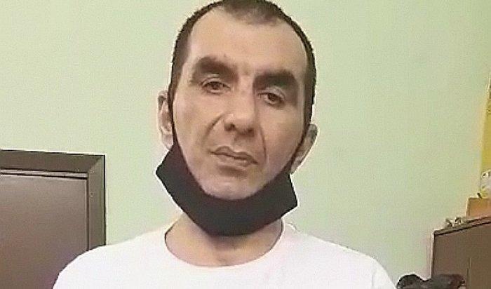 Иркутского бизнесмена, отправившего партию защитных масок вИвановскую область, похитил знакомый