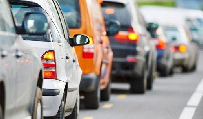 Правила медосвидетельствования для водителей могут изменить вРоссии