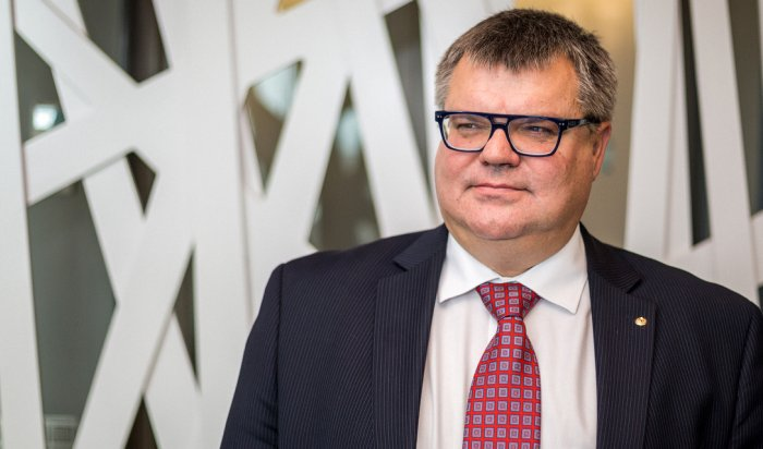 ВБелоруссии арестовали кандидата впрезиденты Бабарико иего сына