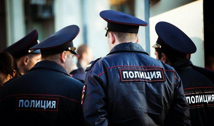 2 ребенка погибли и 14 пострадали за минувшие выходные в Иркутской области