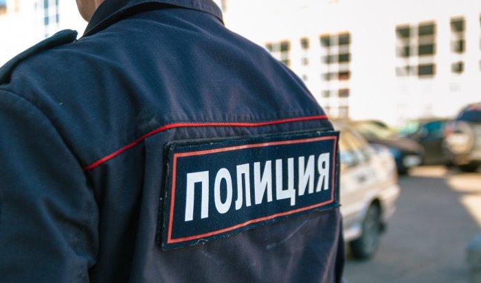 Полиция ищет пропавшего вХомутово 65-летнего пенсионера