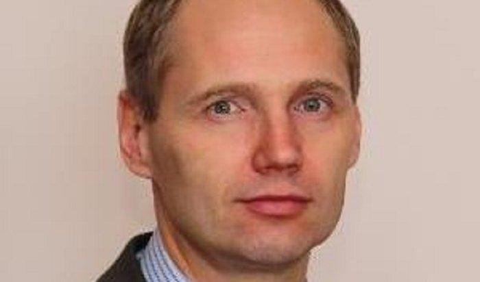 Глава Минспорта возглавит училище олимпийского резерва Иркутска