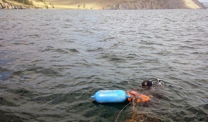 16-летняя школьница утонула вБратском водохранилище