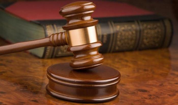 В Приангарье вынесли приговор мужчине, который скрывался отправосудия вГрузии