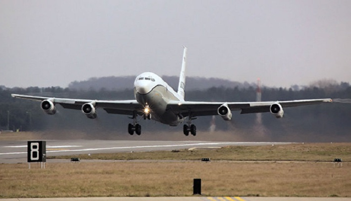Международные рейсы разрешат изшести городов России