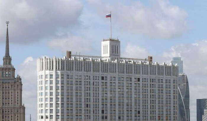 Регионам выделят 20млрд рублей навыплаты пособий побезработице (Видео)