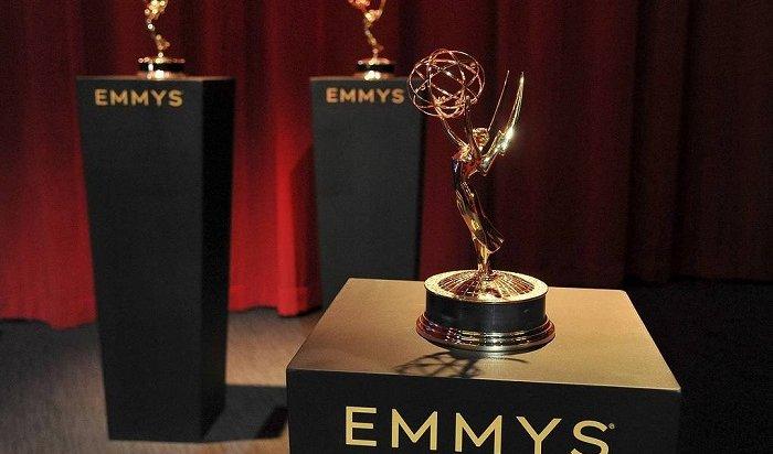 ВСША стали известны номинанты нателевизионную премию Emmy