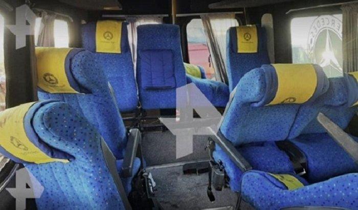 Девять человек погибли вДТП вКрыму