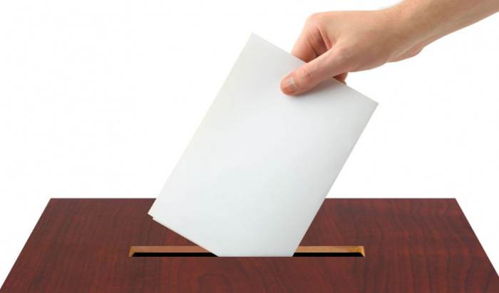 Навыборы главы Приангарья зарегистрированы 7кандидатов