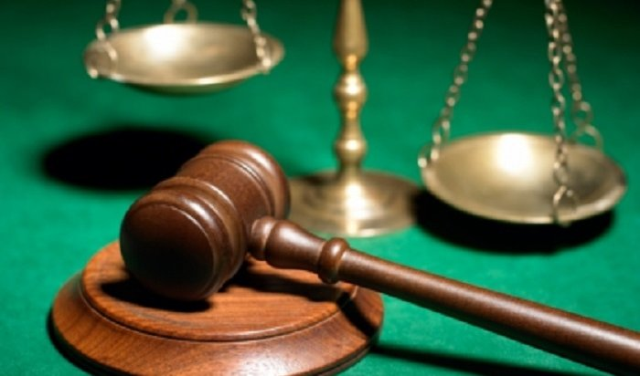ВУсолье-Сибирском будут судить таксиста, убившего жителя Хакасии