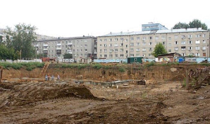 Мэр Иркутска пообещал, что школьные стадионы станут общедоступными