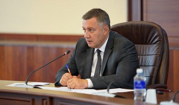 2,7млн рублей выплатят пострадавшим отпогоды жителям Баяндаевского района
