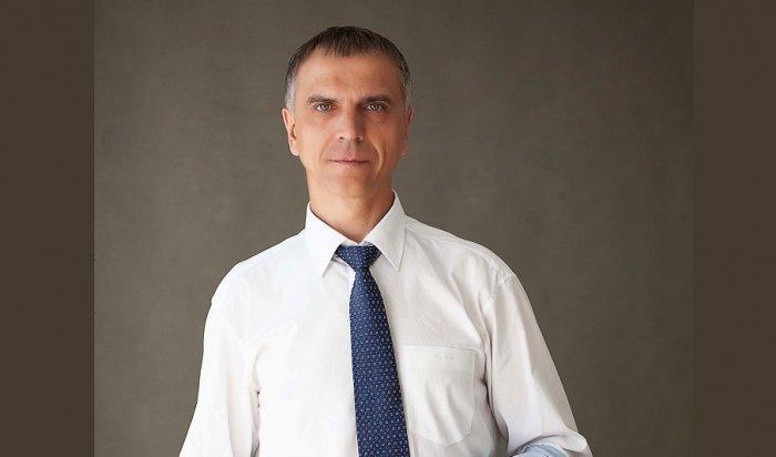 Григорий Вакуленко приглашает жителей Синюшиной Горы раскрасить подпорную стену