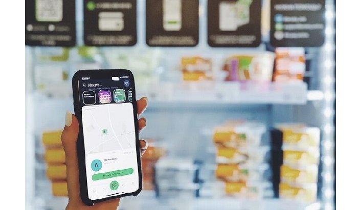 МТС иBriskly подключат онлайн-заказы идоставку малому бизнесу