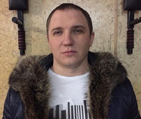 ВПриангарье разыскивается мужчина, обвиняемый всерии тяжких преступлений