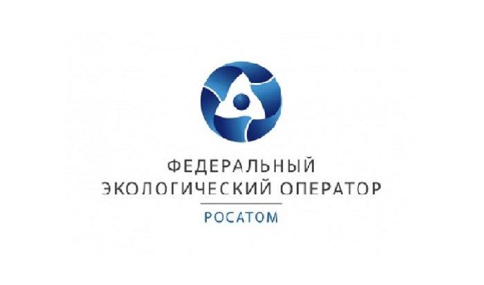Информационную площадку оработах напромплощадке «Усольехимпрома» открыли вУсолье