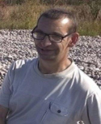 ВШелехове полиция разыскивает без вести пропавшего мужчину
