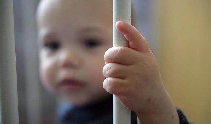 ВПриангарье три ребенка заавгуст отравились таблетками