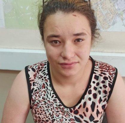 ВУсолье-Сибирском пропала 17-летняя девушка