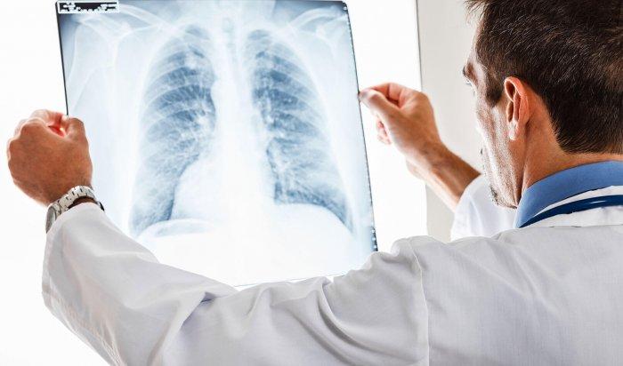 ВЧелябинске врачи 6лет незамечали рак легкого умужчины