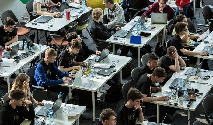 Площадку «Яндекс.лицея» откроют вбиблиотеке имени Молчанова-Сибирского
