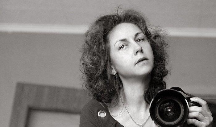 Выставка иркутского фотографа-минималиста Варвары Штерн «Тишина» пройдет вгалерее Бронштейна с10сентября по6декабря