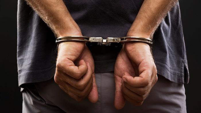 В Нижнеилимском районе задержан молодой человек за убийство 3-х летнего ребенка