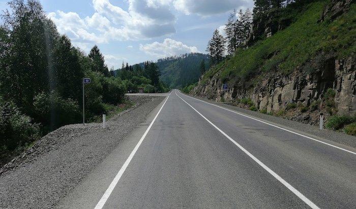 ВИркутске подрядчиков для ремонта дорог выберут спомощью конкурса