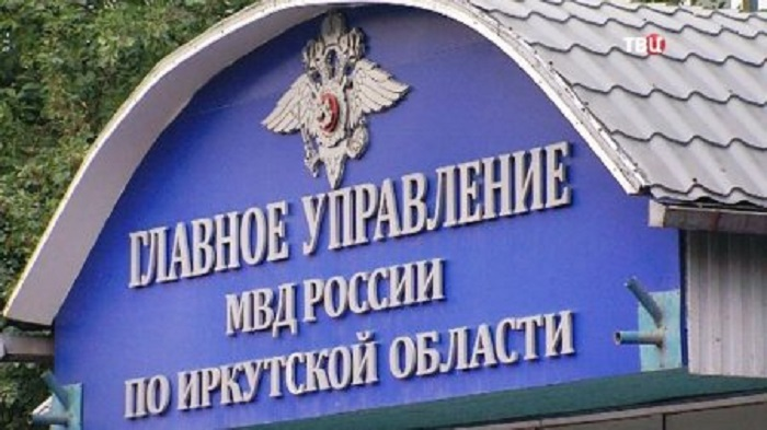 В Иркутской области полицейские разыскивают заблудившуюся в лесу 80-летнюю женщину