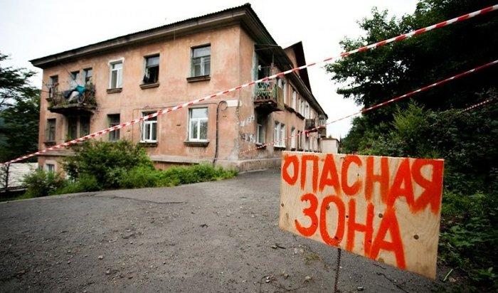 В Красноярском крае задержали главу Ачинского района