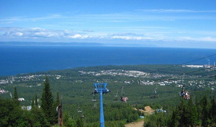 Первый вИркутской области экомаршрут появился вБайкальске
