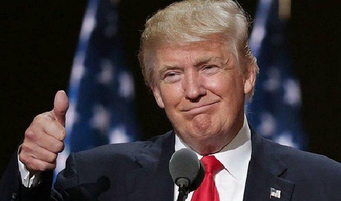 Трамп одобрил сделку попокупке TikTok