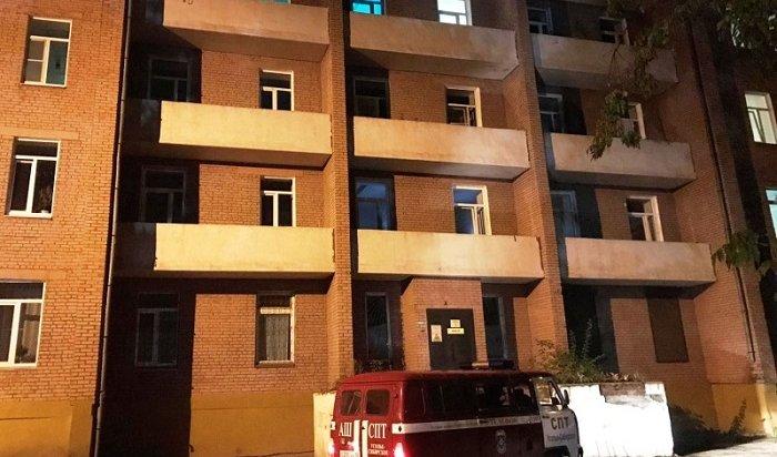 Рабочие группы проверили жилые дома и социально значимые объекты на разрушения