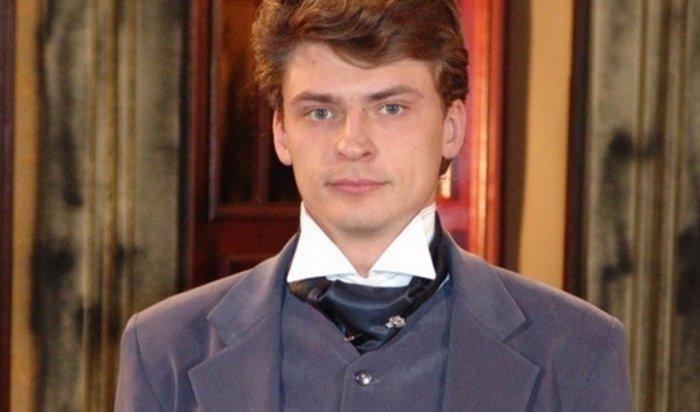 Актер Дмитрий Жулин погиб вДТП воВладимирской области (Видео)