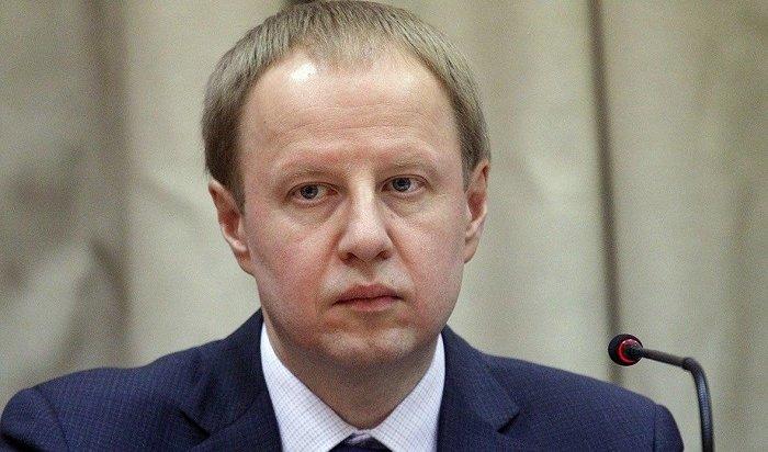 Глава Алтайского края госпитализирован сдвусторонней пневмонией после COVID-19