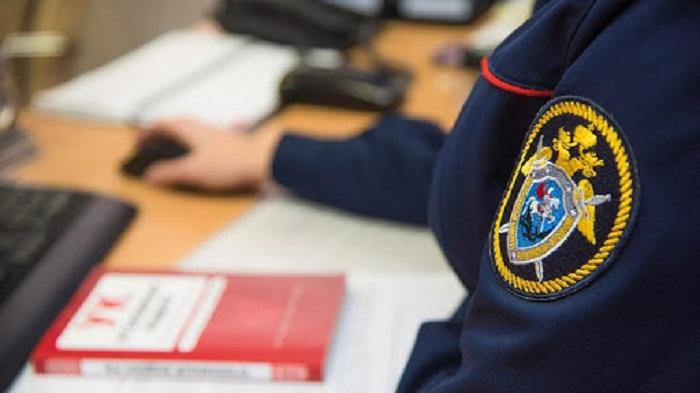 Следователи раскрыли убийство девушки, совершенное 14 лет назад вЖелезногорске-Илимском