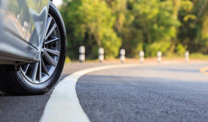 Найден водитель, сбивший двух пешеходов вВихоревке