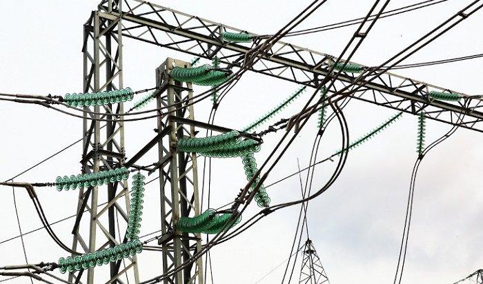 «Иркутская электросетевая компания» выявила 155случаев бездоговорного потребления электроэнергии