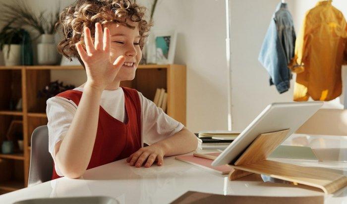 Вновом учебном году расходы иркутян напрограммное обеспечение для школьников выросли в2,7раза